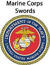 USMC Sword Accessories