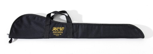 Nylon Sword Carrying Case